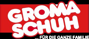 Logo von GROMA-SCHUH Matthias Gauß e.K.